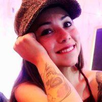 Ann Vergara